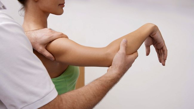 physiotherapy-perth.jpg